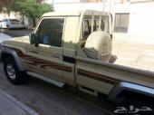 شاص 2013سعودي