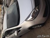 6 سيارات كيا ريو موديل 2012 للبيع