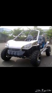 بقي آدلي 2013 للبيع في جدة أوالمدينة ماشي 850كم