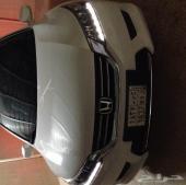 لتنازل سياره هوندا اكورد2014