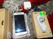 جهاز جلكسي S4 Zoom  نظيف جدا للبيع