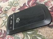 بلاك بيري بيبي بولد 9900 مستخدم بن مميز
