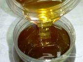 عسل طبيعي للبيع- سدرة- شوكة- سمرة- مجرى(العسل الابيض)