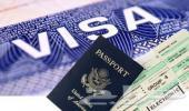 إستخراج تأشيرات فرديه في خلال 24 ساعة فقط