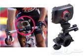 كاميرات للرحلات البحرية والبرية