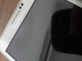 للبيع جالكسي نوت Galaxy Note 3 صيني - الدمام