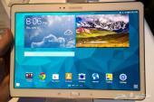 للبيع سامسونج  تاب اس الجديد 10 بوصة  Samsung Tab S