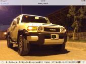 لبيع fg خليجي فل كامل 2008 ماشي133كم