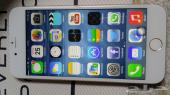 ايفون 6 ب900ريال iPhone 6