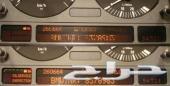 شريحة لاصلاح شاشة المعلومات في bmw الفئة الخامسة والسابعة وال X5