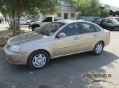 للبيع سياره اوبترا 2006