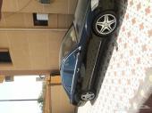 مرسيدس بانوراما AMG S500 2006 جفالي شد بلد
