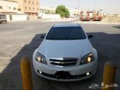 سيارة كابرس 2010 للتنازل