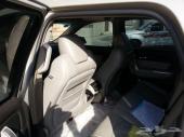 سيارة GMC أكاديا  فل كامل  SLT موديل 2009 للبيع بجدة  ماشية 105000 كيلومتر المطلوب 55   ألف ريال