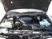 تشليح لبيع قطع غيار الكوابرس القديمة فقط من 79 الى 96