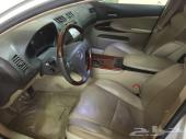 لكزس GS 2007 فل كامل 430 (سعودي)
