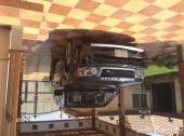 للبيع رنج روفور سبورت HSE 400 موديل 2011