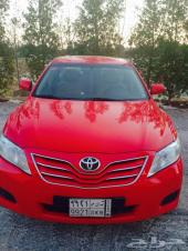 Toyota Camry 2011 for sale  good condition