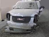 يوكن XL  حادث و مصدوم للبيع