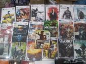 جديد الالعاب Far Cry 4 للبيع احدث  العاب 2014  ال PCالكمبيوتر اصلي ومنسوخ وموجود أيضا شحن بطاقات الع
