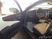 لكزس 2007 LS460L للبيع او البدل بسيارة مناسبة