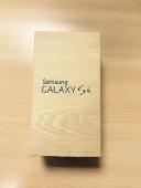 Galaxy s4  -- للبدل بجوال آخر