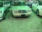 فورد كراون فكتوريا 2012 سعودي سمني داخل بيج للبيع