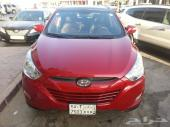 62000 Hyundai tuscan2013 limited