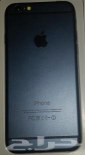 ايفون6 iphone6 تقليد نسخه طبق الاصل هاي كوالتي