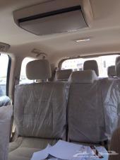 لاندكروزر GXR 2012  وارد اليحيى فل كامل8 سلندر أخو الجديد ماشي 48000