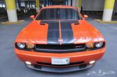 Challenger SRT8 Supercharged للبيع