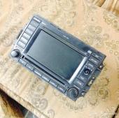 شاشة كلايزر 2005 - 2007 للبيع