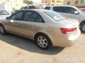 سوناتا 2008 سعودي