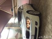 BMW2007 750LI