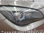 2012 BMW 740 Li