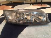 شمعة لومينا SS 2006 يمين فقط أصلية GM جديدة