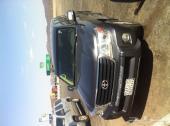 للبيع لاندكروز 2012 سعودي GXR V8