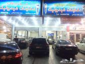 الرفاعي ملك الهيدروليك الهواء في الكويت69033895
