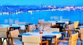 عرض لايصدق أسطنبول لمدة 8 أيام لشخصين شاملة تذاكر و فنادق فقط ب (( 6000))