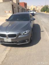 BMW 2014 أخت الجديدة منوة المستخدم