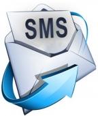 .SMS.SMS. (((رسائل نصية عجيبة))) .SMS.SMS.
