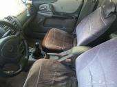 مازدا 323 موديل 2003 للبيع