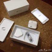 ايفون 6 ذهبي _ و _ HTC one