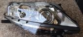 شمعات وقطع بودي لكزس RX350 2009 -2012