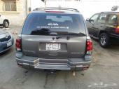 سيارة بليزر 2008 نظيفة