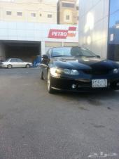 للبيع لومينا كوبية 2003 V8