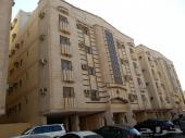 أربعة عمائر إستثمارية للبيع في جدة البوادي رقم 1 بدخل أكبر من 9 في المائة في منطقة البوادي الممتازة