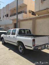 ددسن 2007 وارد قطر