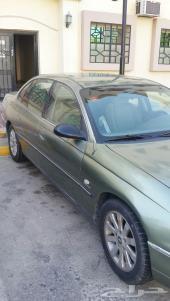 سيارة كابريس   Ls 2003