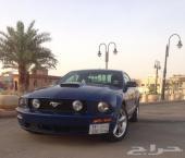 موستينق GT 2009 للبيع